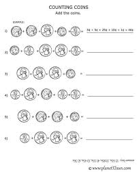 130 best worksheets for kids images on pinterest free printable