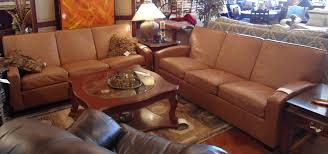 Leather Sectional Sofa Traditional Furniture Comfortable Ethan Allen Sectional Sofas For Your Living