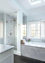 gray and white bathroom ideas gray bathroom ideas triumphcsuite co