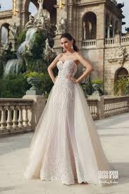 wedding dress brigitte riccasposausa com