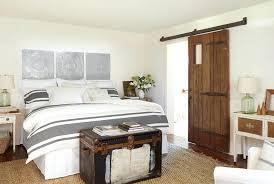 dynamic home decor bedroom home decor furniture at dynamic home decor log cabin