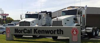 used kenworth truck parts for sale bay area norcal kenworth
