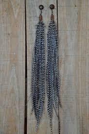 owlita earrings afbeeldingen resultaat voor http flygirls typepad a