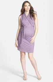 20 best maternity clothes images on pinterest maternity fashion