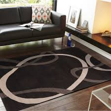 Buy Modern Rugs by Contemporary Rugs Online Modern Rugs Online Contemporary Rugs