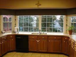 kitchen 56 spotless kitchen design 2b kitchen contemporary