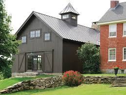 Farm Ideas Exterior Farmhouse With Window Window Post And Rail Fence - best 25 rustic exterior ideas on pinterest home exterior colors