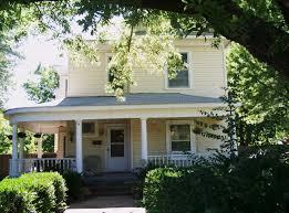 Farmhouse Plans Wrap Around Porch House Plans Wrap Around Porch One Story Home Design Ideas