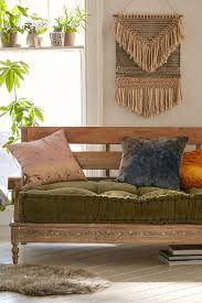 78 best daybeds images on pinterest day bed daybeds and live