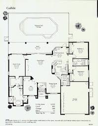 carlisle homes floor plans homes floor plans unique 52 inspirational coral homes floor plans