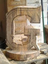 70 best wood ideas images on carving wood