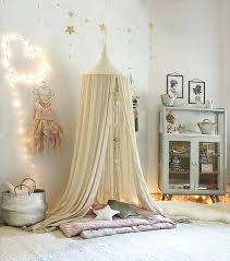 Bed Canopy Uk Childrens Bed Canopy Tent Smartwedding Co