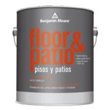 benjamin moore ecospec floor patio high gloss enamel high gloss 121 usa