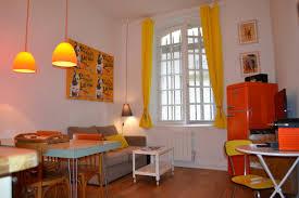 meuble de charme cancera location appartement meublé de charme avec cuisine