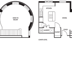 post addison circle floor plans reviews prices for post addison circle addison tx