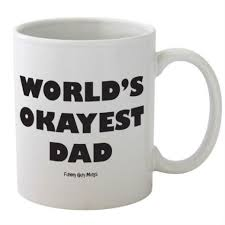 fathers day mug 20 s day mugs gift mugs for