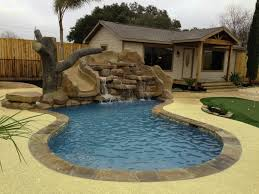 back yard designs backyard design ideas with pools great design