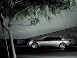 2008 bmw 760li conceptcarz com