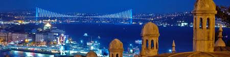 Istanbul On World Map by Istanbul Wikitravel