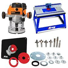 top 16 for best router table insert
