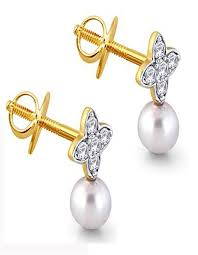 daily wear diamond earrings 142 best best sellers online diamond jewellery images on