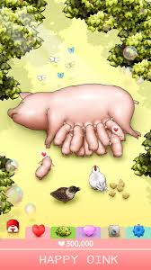 happy oink android apps on play