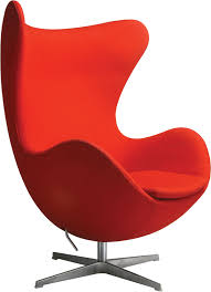 Egg Chair Ikea Red Computer Chair Ikea Best Computer Chairs For Office And Home
