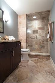 beige bathroom tile ideas beige gloss bathroom tiles calm and relaxing design ideas