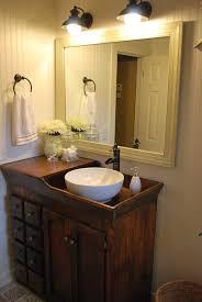 vessel sinks bathroom ideas vessel sinks bathroom ideas complete ideas exle