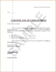 Job Verification Letter Format Pharmacy Essay Sample How To Write A Personal Essay What Is A