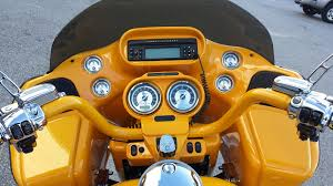 color matched handlebars other than black harley davidson forums