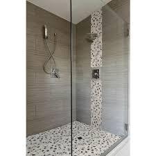 home depot bathroom tile ideas home depot bathroom tile designs homesfeed regarding ideas plan 18