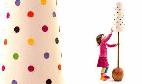 nursery lamps create the perfect room facilities hum ideas