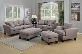 Furniture Design Sofa Price New Price Of Sofa Set Luxury Home Design Gallery At Price Of Sofa