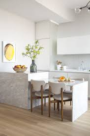 ann sacks kitchen backsplash a little less drama kitchen backsplashes get sleeker