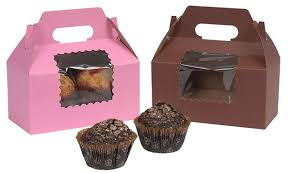 Personalized Pie Boxes Bakery Boxes Cake Boxes Pizza Bakery Bakery Boxes Bakery