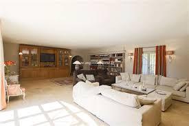 chambre à louer barcelone chambre a louer a barcelone pas cher 6 maison pas cher