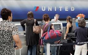 100 baggage fees united airlines united airlines treats