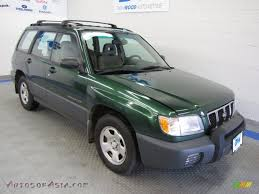 subaru light green forester paint codes subaru forester forums