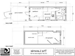 free small house plans webbkyrkan com webbkyrkan com