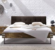 Moderne Schlafzimmer Deko Wohndesign 2017 Cool Coole Dekoration Schlafzimmer Bett Ideen