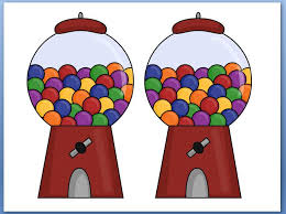 gumball machine pictures free download clip art free clip art