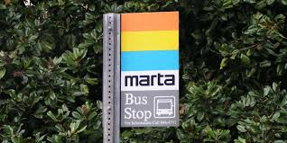 building a transit army how marta army is working to improve