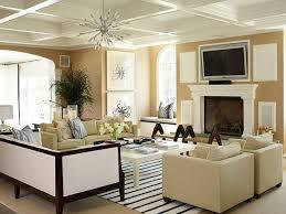 interior designs for homes 28 interior design homes new home