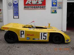 porsche 908 porsche 908 u2013 rws motorsport