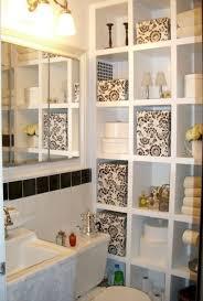bathroom dazzling small bathroom storage ideas white bathrooms