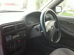 nissan sentra interior 1993 nissan sentra for sale