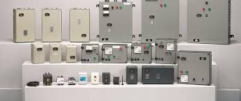 starters u0026 submersible controllers electrical u0026 automation l u0026t
