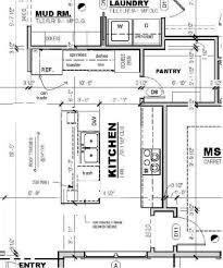 100 kitchen layout and design best fresh hotel kitchen layout