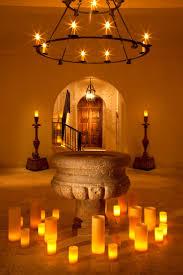 7 best hotel saint francis santa fe nm images on pinterest